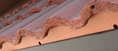 South Coast Shingle We Re Here To Handle All Your Roofing And Masonry Needs